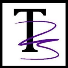 Teddington Dance Studio