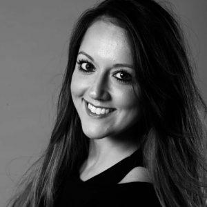 Natalie Randhawa – Principal – ISTD DDE, AIDTA